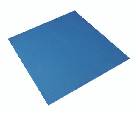 铝乐动体育官网网址高乐动体育官网下载橡胶板