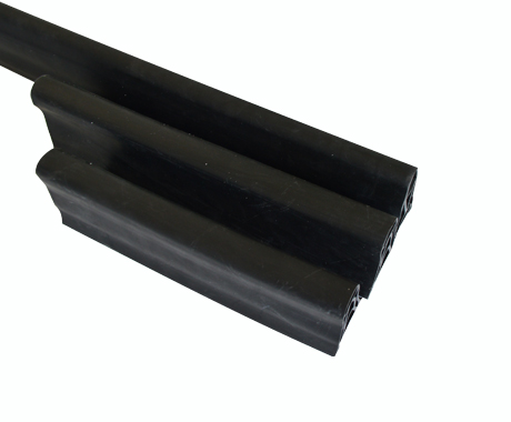 电子电器TPE材料